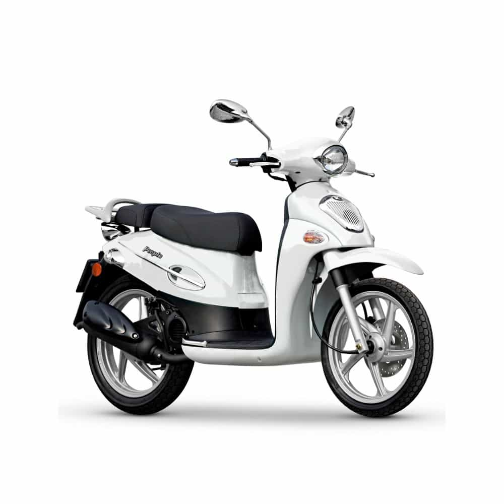 Rent a moto rent a bike rent a car Skiathos