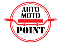 automotopoint_final-removebg-preview